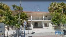 El Centro de Salud de Chipiona administra esta semana 1.000 dosis de la vacuna Pfizer-Biontech